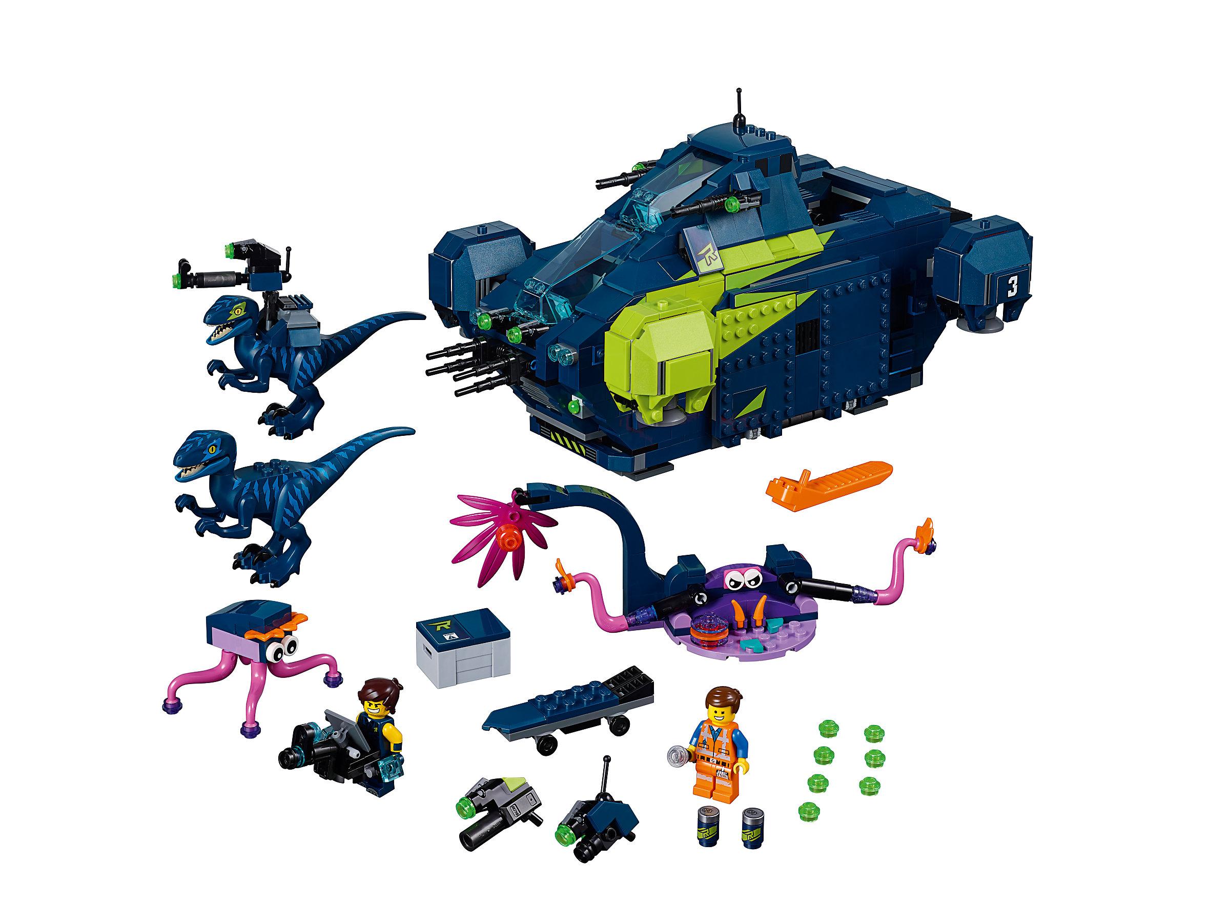 70835 Rex