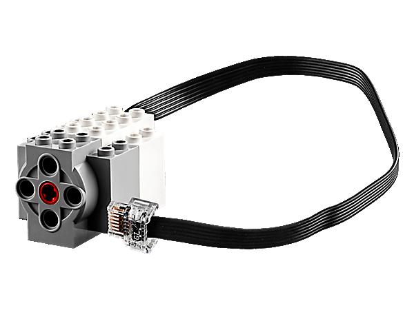 88008 Medium Position Motor
