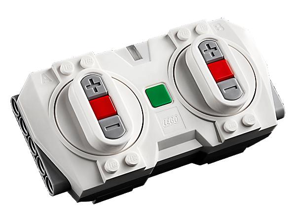 88010 Remote Control