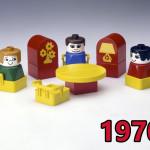 1970s-duplo