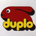 1978_lego-duplo-logo