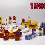 1980s-duplo