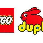 1997_lego-duplo-logo