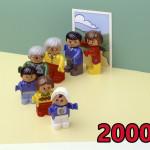 2000s-duplo