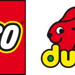 2004_lego-duplo-logo