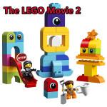 2019_the-lego-movie-2-duplo-range