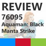 76095-thumb