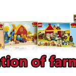 duplo-farm-evolution