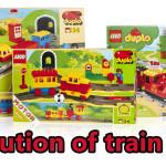 duplo-train-evolution