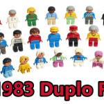 from-1983_duplo-figures2