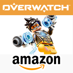 overwatch-amazon-thumb