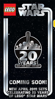 star-wars-20-teaser-catalogue