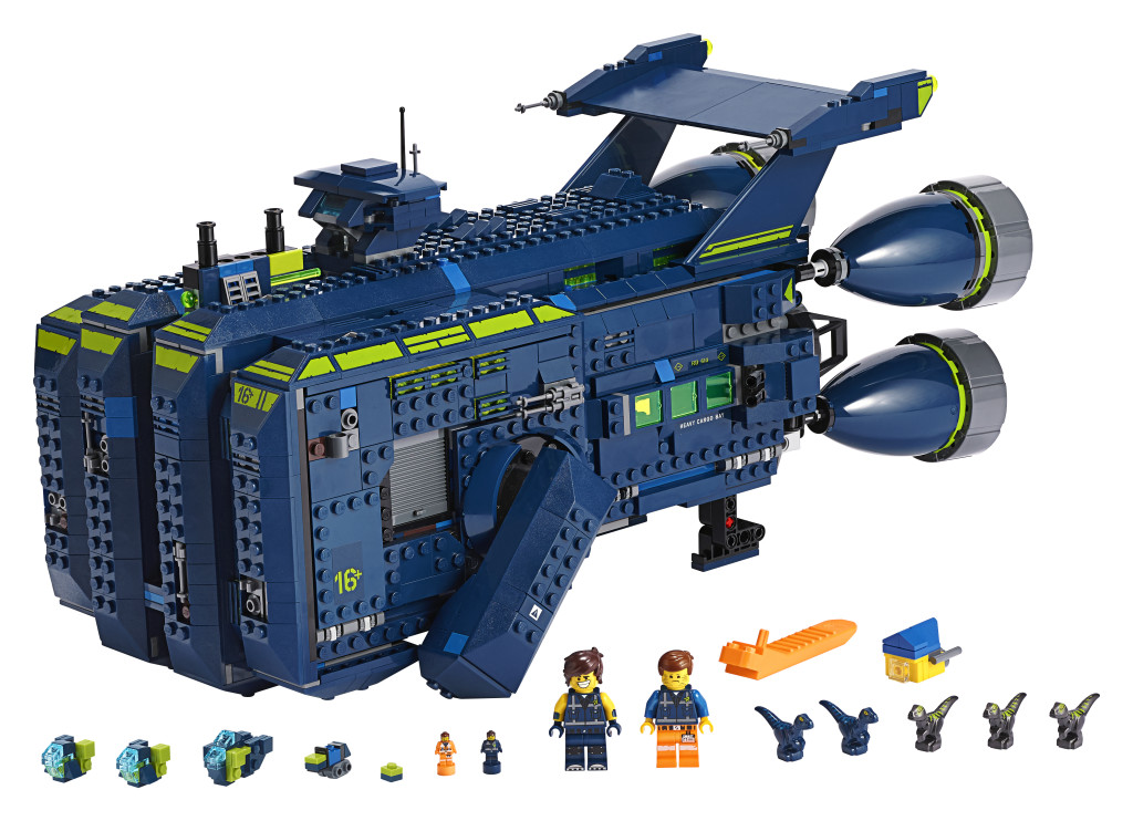the-lego-movie-2-70839-the-rexcelsior-02