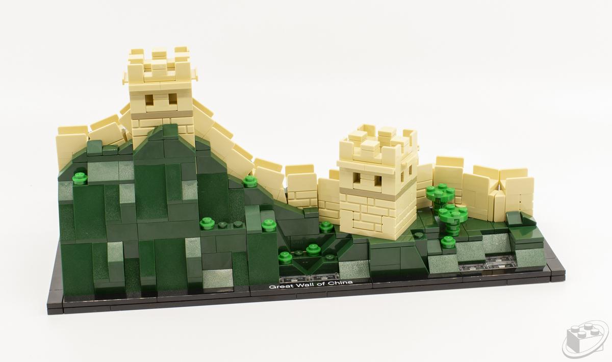 21041_great_wall_china-2