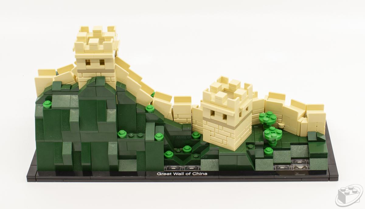 21041_great_wall_china-4