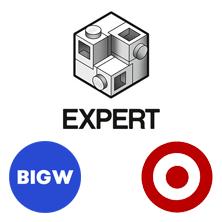 expert-big-w-target
