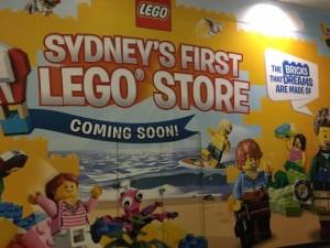 sydney-lego-store
