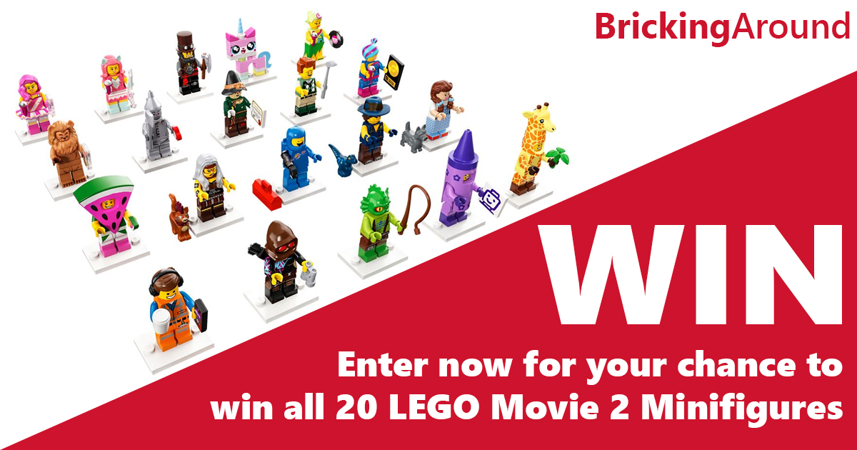 tlm2-minifigure-giveaway-banner