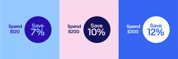 ebay-february-18-2019