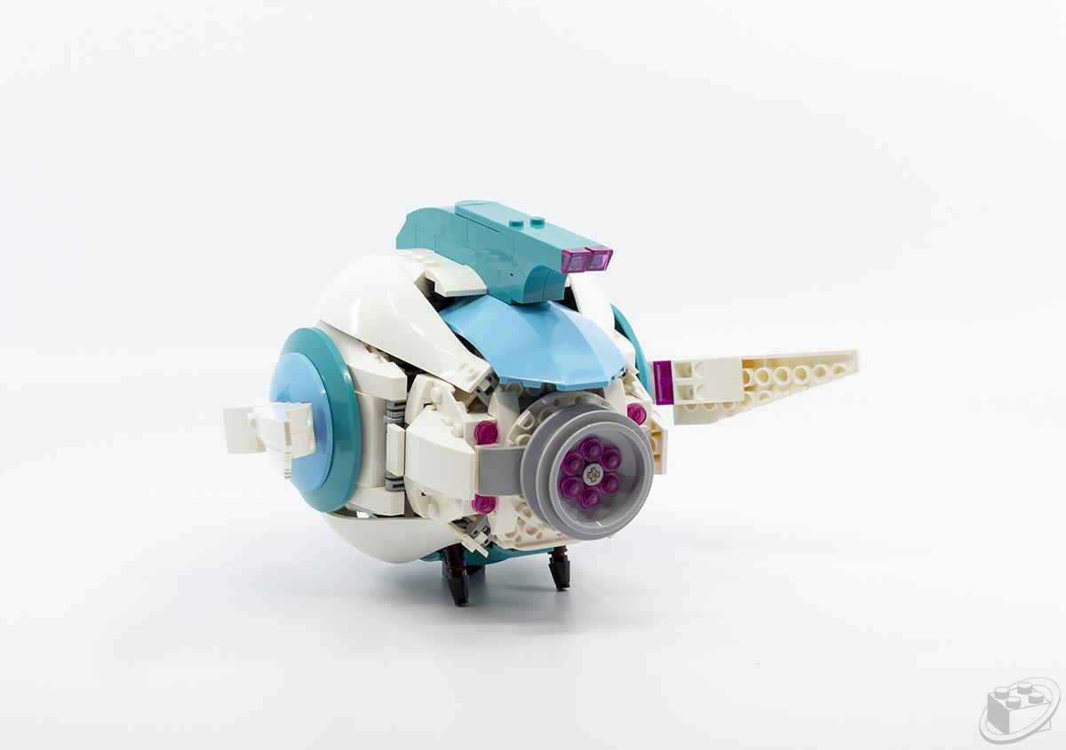 70830-systar-starship-06