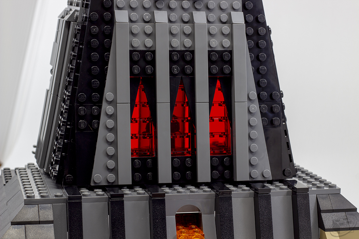 75251-darth-vaders-castle-14