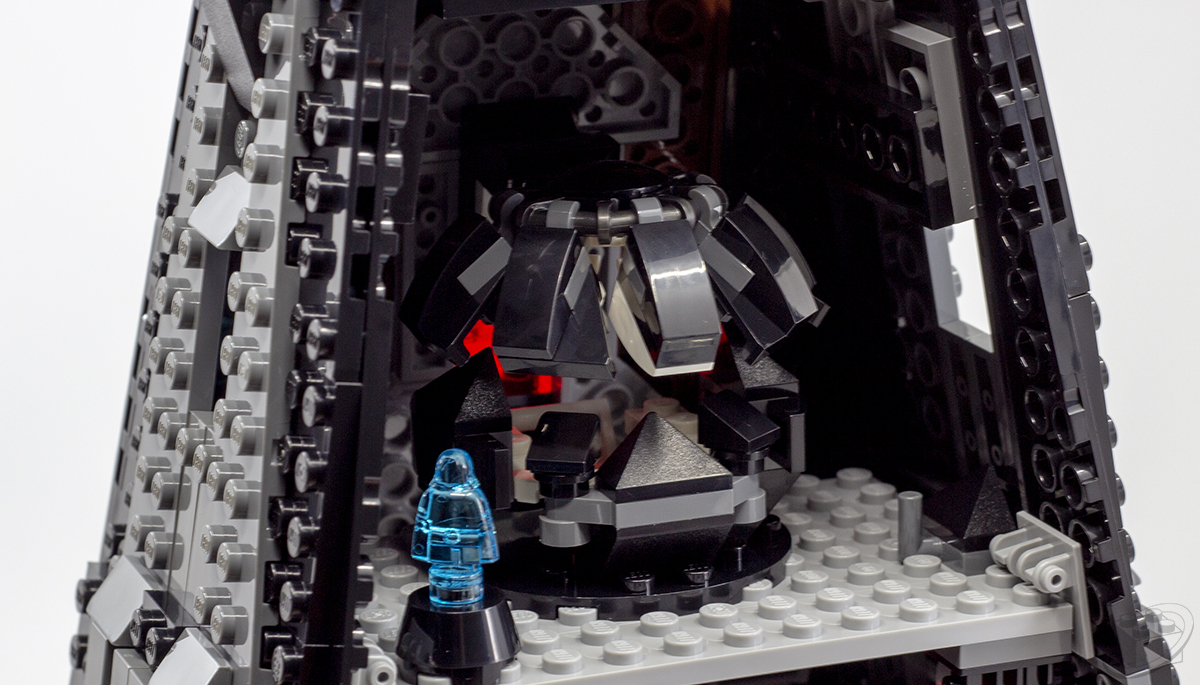 75251-darth-vaders-castle-19