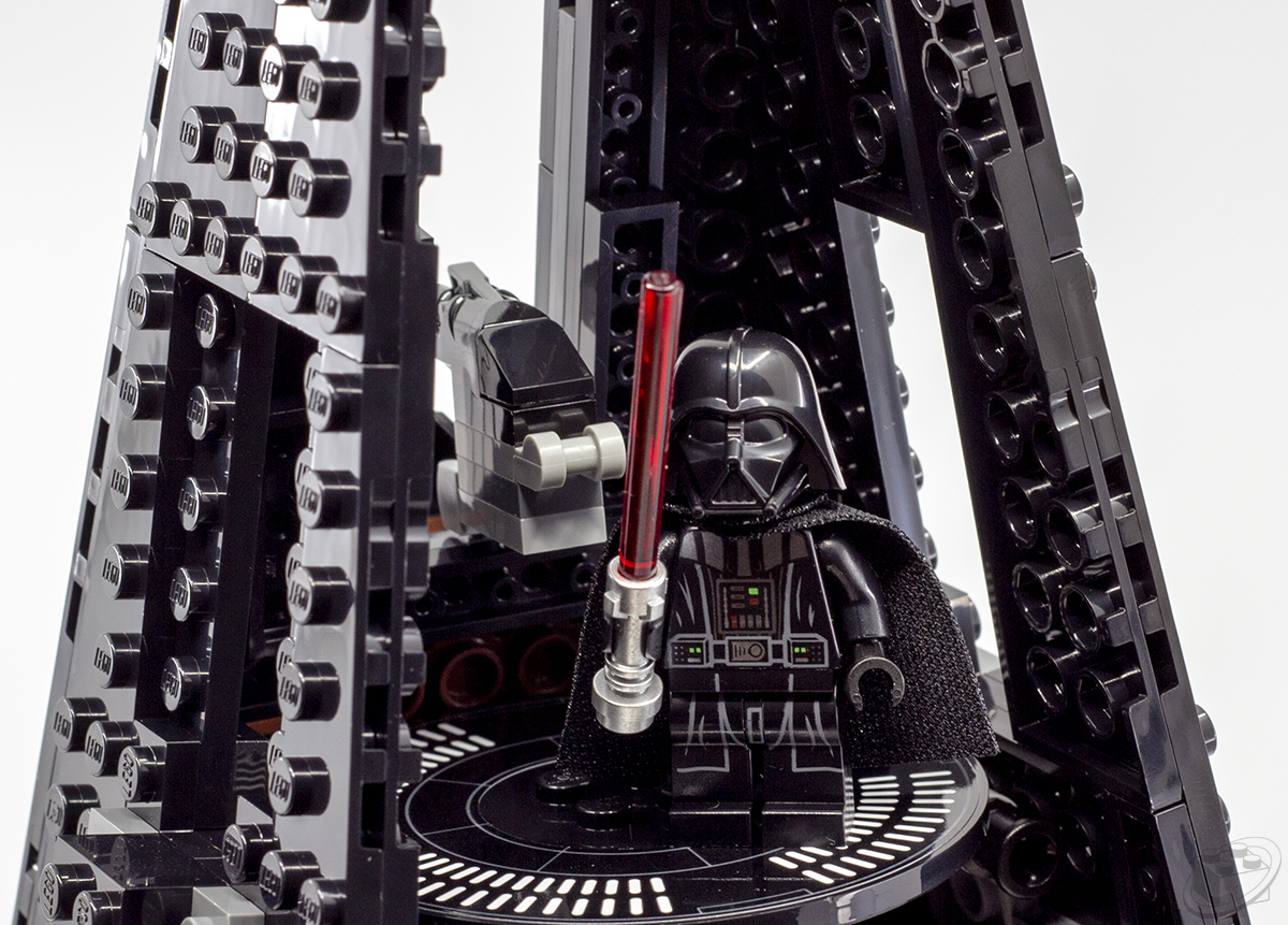 75251-darth-vaders-castle-24