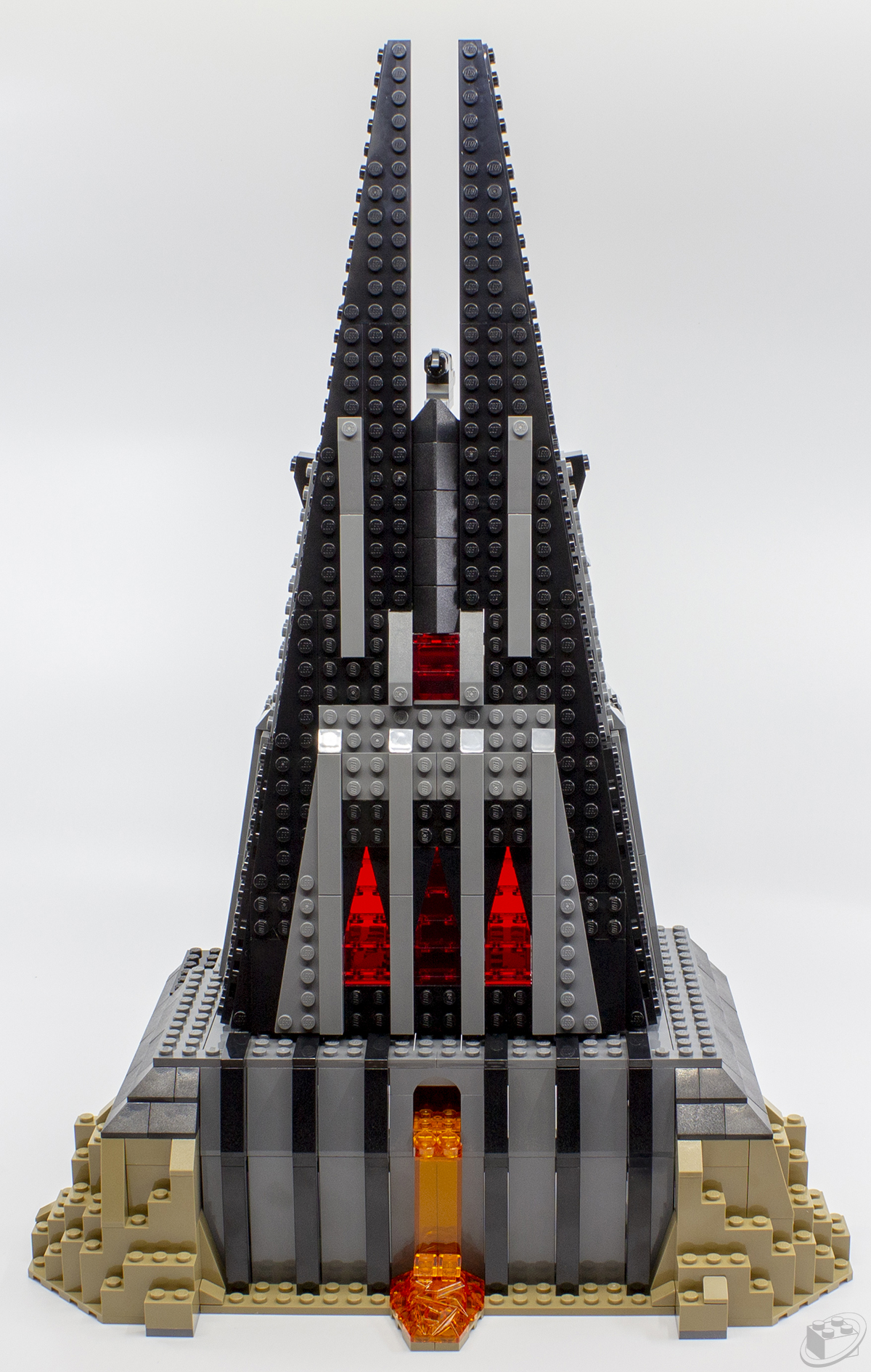 75251-darth-vaders-castle-27