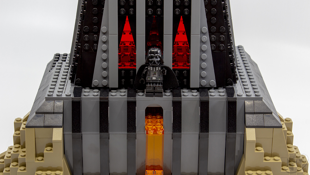 75251-darth-vaders-castle-32