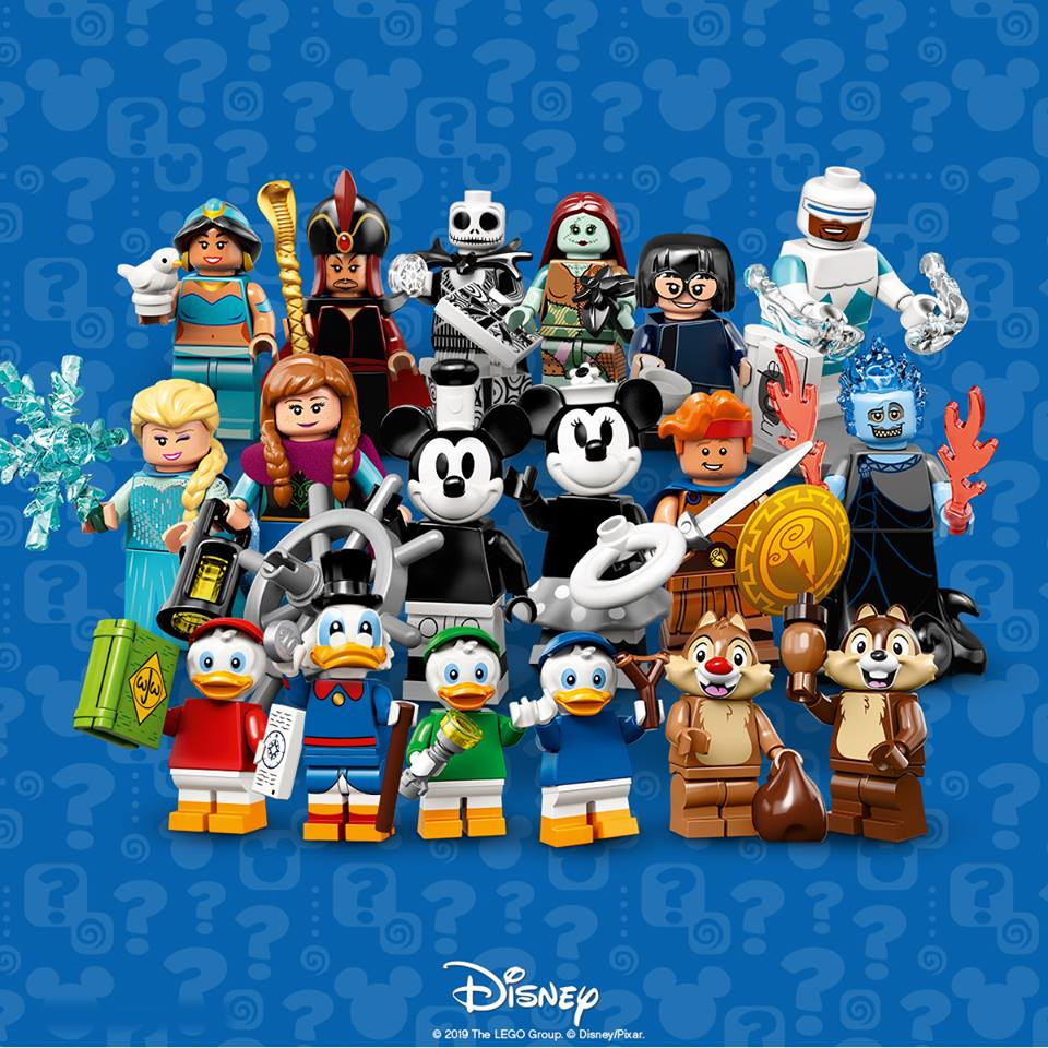 disney-cmf-series-2-full