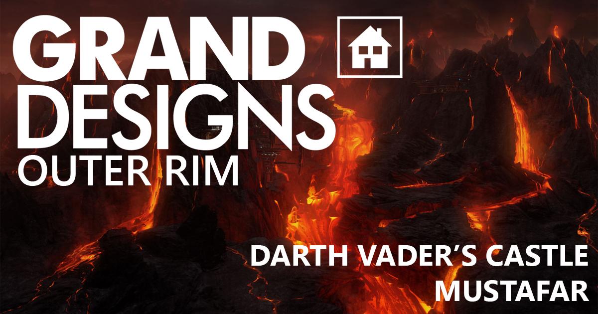 outer-rim-grand-designs