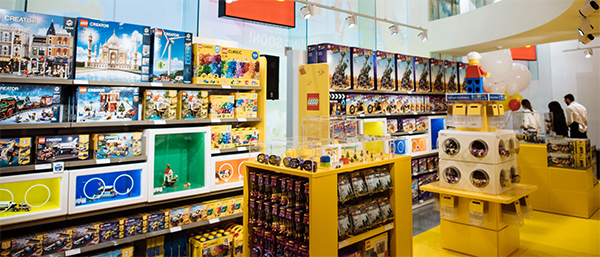 sydney-lego-store-internal