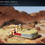 faberfiles_lego-star-wars-sandspeeder