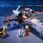 lego-sw-productshot
