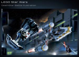 lego-star-wars-deathstar-battle