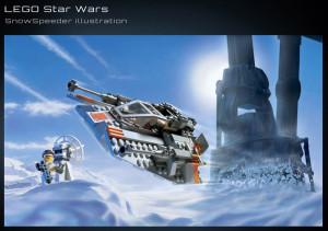 lego-star-wars-snowspeeder