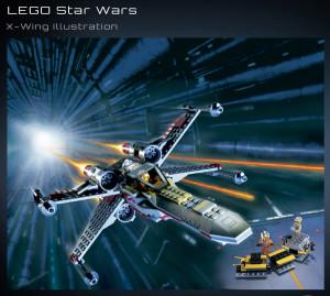 lego-star-wars-x-wing