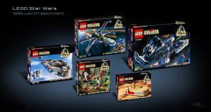 lego-star-wars-launch-assortment
