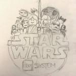 sw-logo-sketch