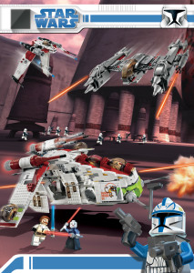 u-5554-sw-battle-poster-2008