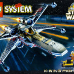 xwing_fighter-pack