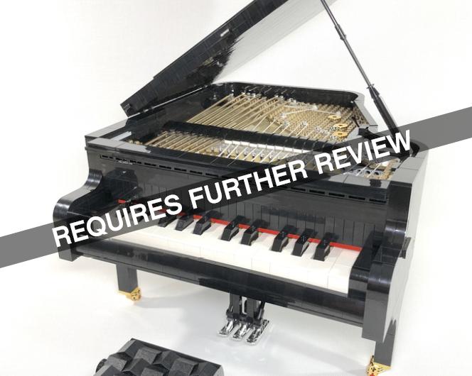 6398528-piano-thumbnail-full