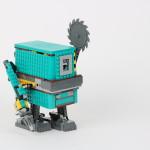 final-model_gonk