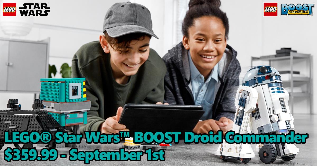 lego-star-wars-boost-droid-commander-banner