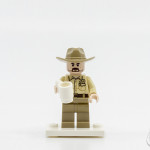 75810-stranger-things-minifigures-01