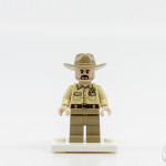 75810-stranger-things-minifigures-02