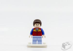 75810-stranger-things-minifigures-03
