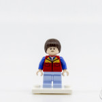 75810-stranger-things-minifigures-04