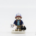 75810-stranger-things-minifigures-06
