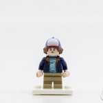 75810-stranger-things-minifigures-08